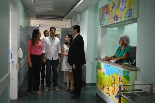 eduardo-braide_aldenora-belo