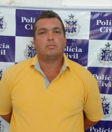 suspeito-crime-576x1024