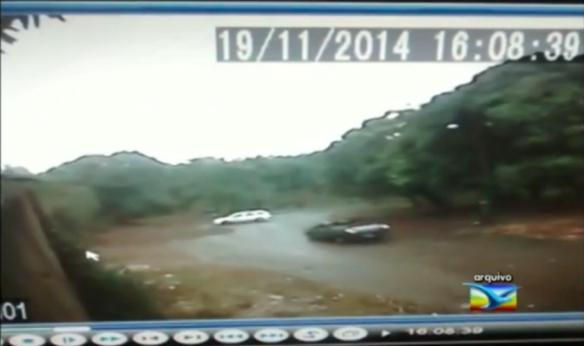 video_crime